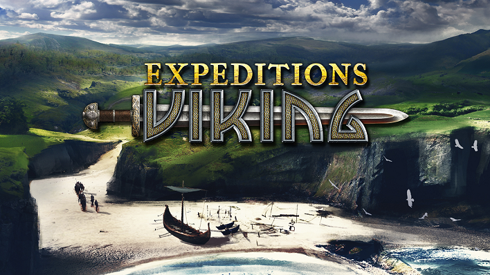 Expedition-Vikings