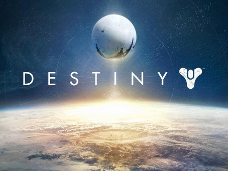 destiny weekly news roll up part 2