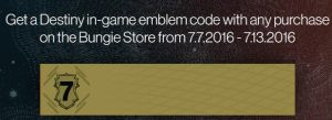 Bungie_Store_2