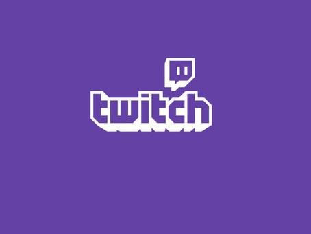 stack twitch stream schedule