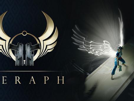 Seraph – Review