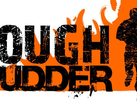 the stacks in memphis tough mudder
