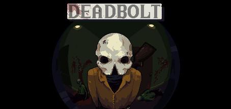Deadbolt – Review