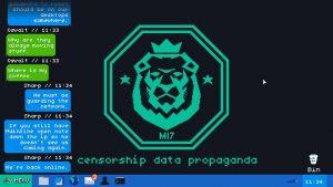 mainlining-desktop-image