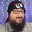 Thumbnail: Stack Up Beanie