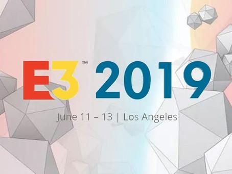 E32019 – Meet the Air Assaults