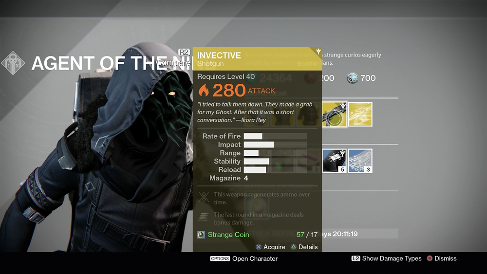 Invective_Overview