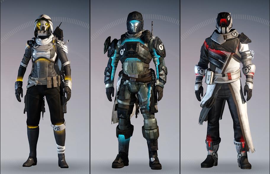 DeadOrbit_Armor