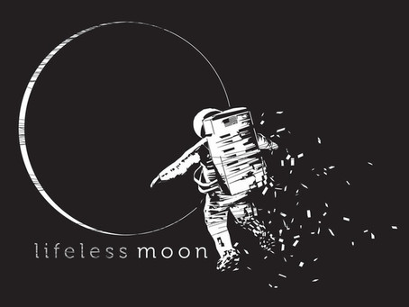 Lifeless Moon – Captivates Players with Sci-Fi Mysteries at PAX West 2017