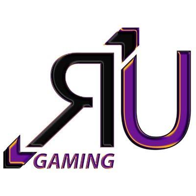 RizeUp Gaming
