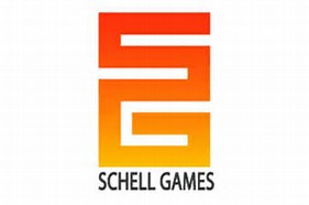schell games stacks