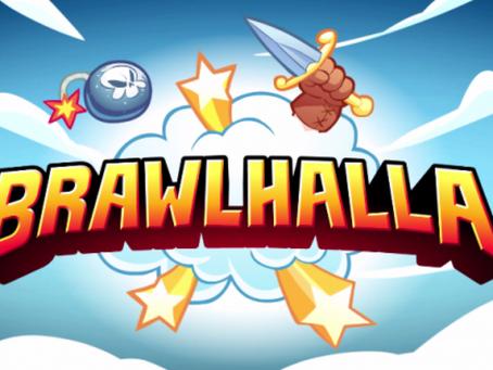 brawlhalla stacks call arms