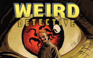 Weird Detective Pic1