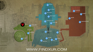 xur-location-speaker-north