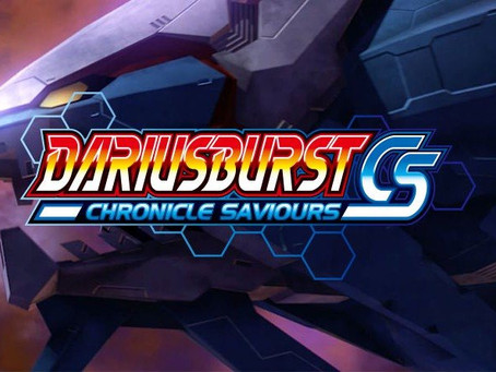 darius burst chronicles saviors review 1 year later