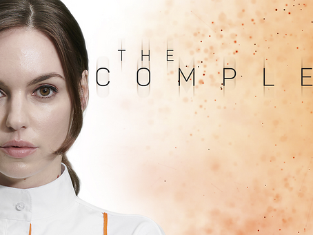 Review: The Complex