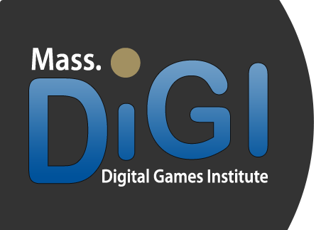 The Boston Stack Invites You to Mass DiGi's Made in MA Party