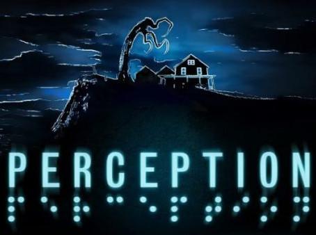 Perception – Deep End Games Demo – PAX East 2017