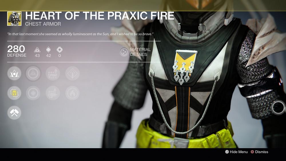 Warlock_Fire