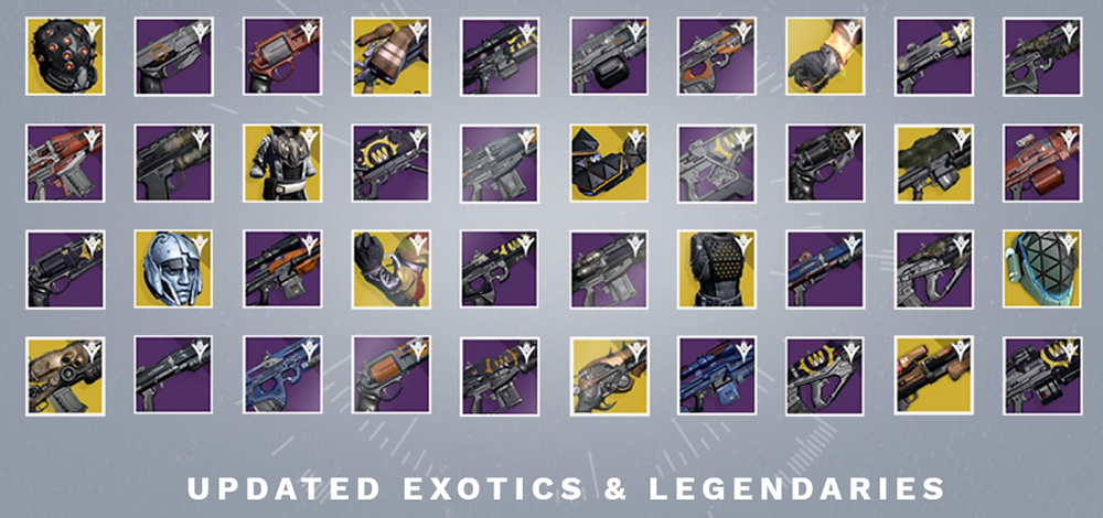 Updated_Exotics_and_Legendaries