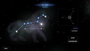 Auralux Constellations