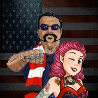Freedom Inc.