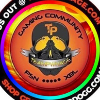 TeamPwnage