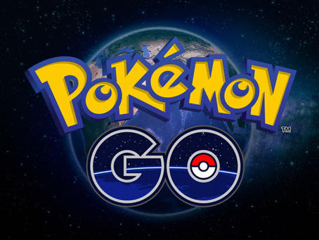 pokemon go 5 things need know