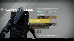 Exotic_Chest_engram_overview