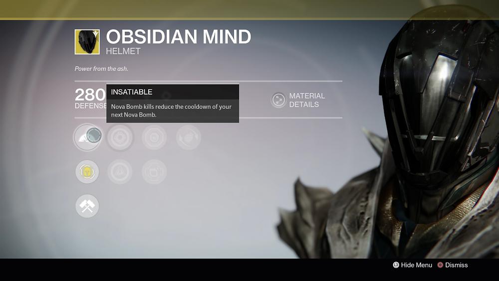 Obsidian_Mind_Close