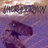 Unoraptormon