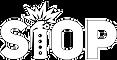logo-stop-program-text.png