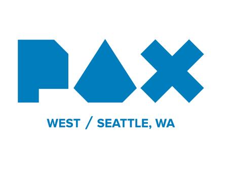 the pax ten