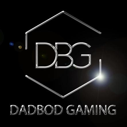 DadBod Gaming
