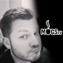 MugsTV