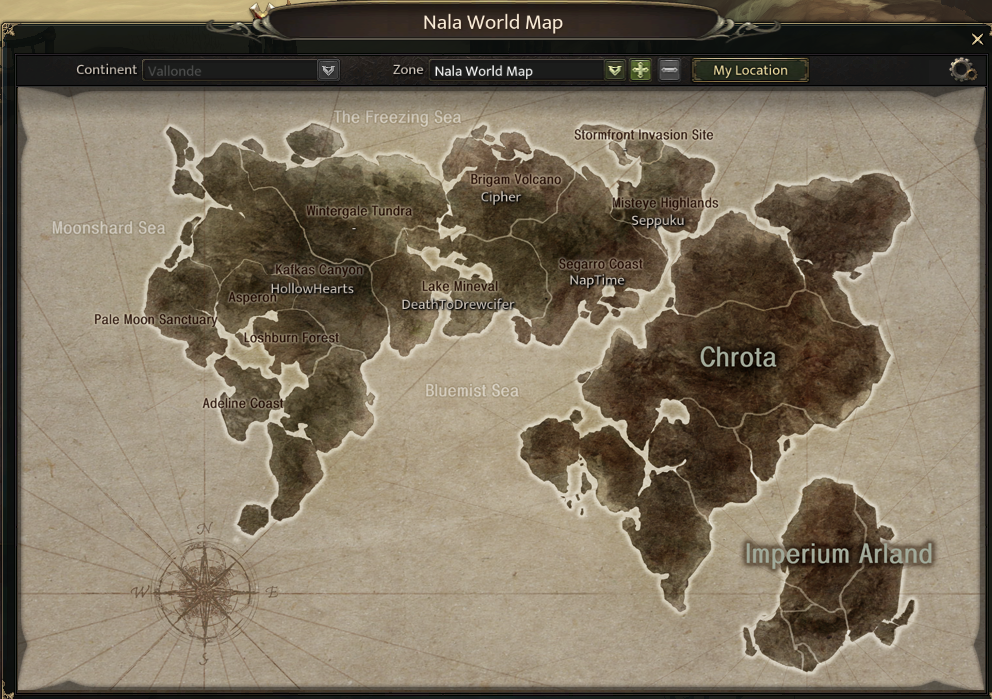 Nala_Map_Devilian