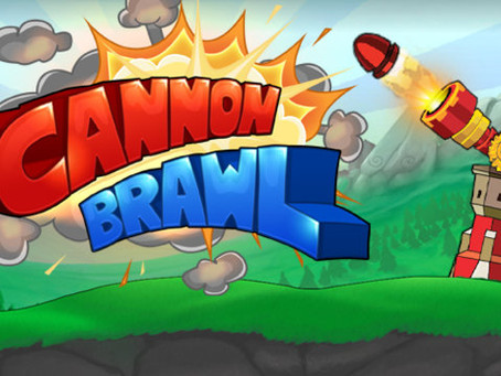 cannon brawl coming to ps4 august 2nd