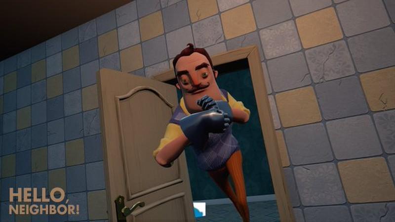 hello-neighbor-surprise-entrance