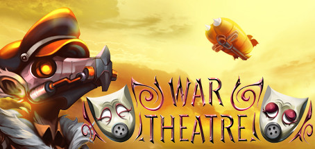 War Theatre – Review