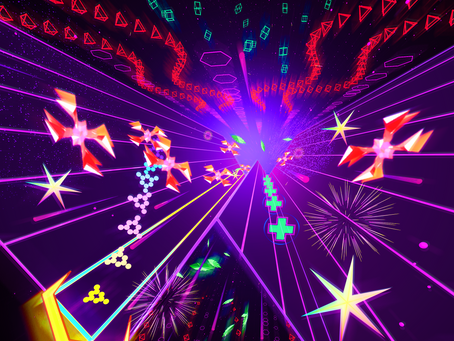 TEMPEST 4000 – Review