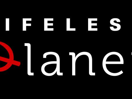 lifeless planet premier edition review