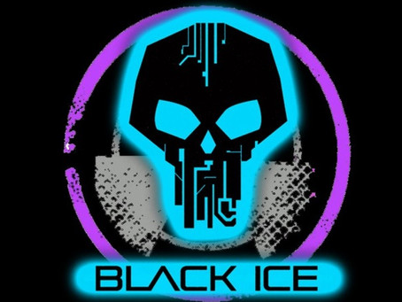 black ice wages war against big companies inside your computer pax south 2017