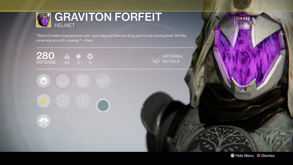 Graviton_Forfeit_2