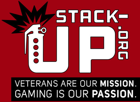 the stacks houston stack event february 20th 2016