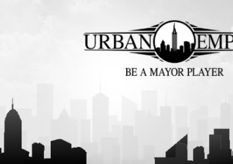urban empire hands