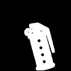 Flashbang Main White Black Flash.png