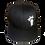 Thumbnail: Flashbang Hat