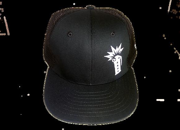 Flashbang Hat