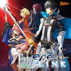Hands-On With Fate/Extella: Link at E3 2018