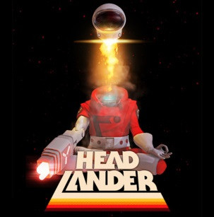 headlander review dont lose your head